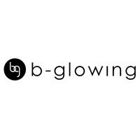 B-Glowing 美国直邮中国美妆网站