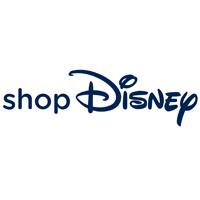 ShopDisney 美国迪士尼海淘商城网站
