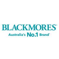 Blackmores 澳大利亚澳佳宝保健品品牌网站