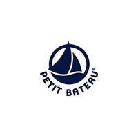 Petit Bateau 法国小帆船童装网站