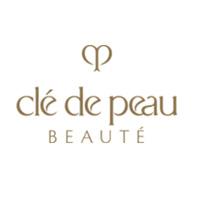 Cle de Peau Beaute 日本CPB肌肤之钥官网