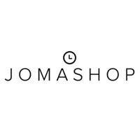 Jomashop 满$1200减$50优惠码 任意下单有效