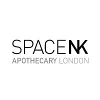 Space NK 英国知名美妆护肤品购物网站