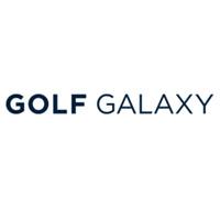 Golfsmith 美国高尔夫装备在线零售网站