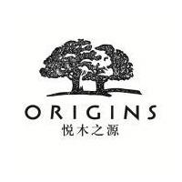 Origins 悦木之源香港官网 海淘价格表