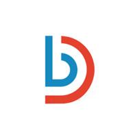 BuyDig 美国数码电子产品购物网站