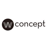W concept 尤为时装品牌美国网站