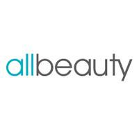 Allbeauty 英国化妆品折扣网站