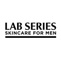 Lab Series UK 朗仕男士护肤品牌美国官网