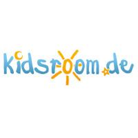 Kidsroom中文站优惠码:任意订单立减€5