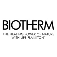 Biotherm 法国碧欧泉护肤品牌网站