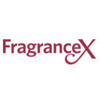 FragranceX 美国品牌香水销售网站