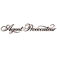 AgentProvocateur英国大内密探内衣品牌网站