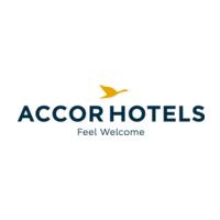 Accor Hotels 雅高酒店集团在线预订网站