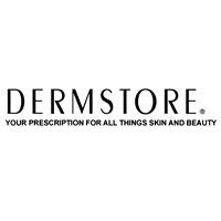 Dermstore美国化妆品购物网站