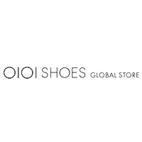 OIOI SHOES GLOBAL STORE 日本时尚潮流女鞋购物网站