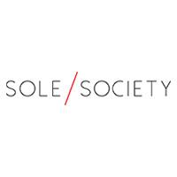 SoleSociety美国大牌的平价替品网站
