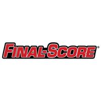 Final-Score 美国在线运动用品购物网站