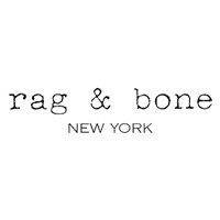 Rag & Bone 美国瑞格布恩品牌服饰网站