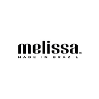 Melissa Dreams 巴西梅丽莎果冻鞋品牌网站
