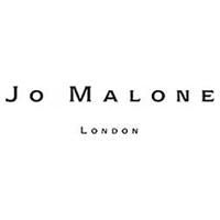 JoMalone英国祖玛马珑护肤和香水品牌网站