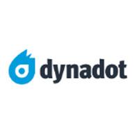 Dynadot 美国域名注册和虚拟主机网站