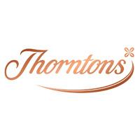 Thorntons 英国最好的巧克力品牌官网