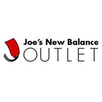Joes New Balance Outlet 新百伦折扣店优惠码 全场任意订单+$1享美境标准快递
