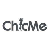 Chic Me 时尚购物网站