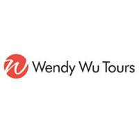 Wendy Wu 英国旅游网站