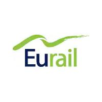 Eurail Global 欧铁旅游预订网站