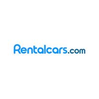 RentalCars 在线租车预订平台