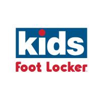 Kids Foot Locker 美国儿童运动购物网站