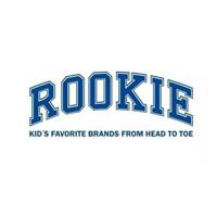 Rookie 品牌童装美国网站