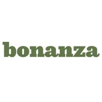 Bonanza (Global) 美国电商平台网站