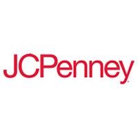 JCPenney美国杰西潘尼连锁百货商店网站