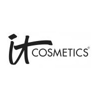 IT Cosmetics 品牌美妆美国网站