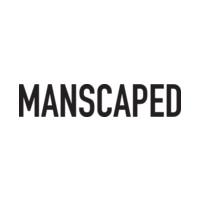 Manscaped 美国男士私密护理品牌网站