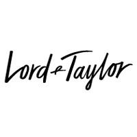Lord & Taylo 美国罗德与泰勒百货官网