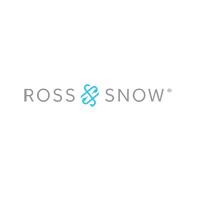 Ross & Snow 意大利鞋子品牌网站