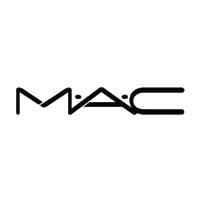 M·A·C 品牌美妆护肤英国网站