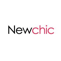 Newchic 美国购物网站