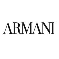 Armani 阿玛尼品牌美国官网