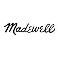 Madewell美国休闲服饰品牌网站