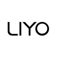 LIYO 理優女装台湾网站