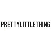 Pretty Little Thing 英国PLT时尚女装购物网站