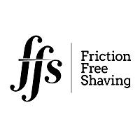 FrictionFreeShaving英国FFS女性剃须刀品牌网站