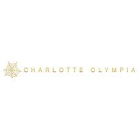 CharlotteOlympia英国夏洛特奥林匹亚猫咪鞋履品牌网站