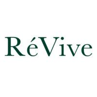 ReVive Skincare 利维肤护肤品牌美国网站