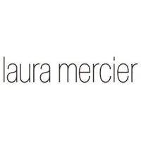 Laura Mercier 法国罗拉玛斯亚彩妆品牌网站